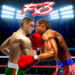 Fists For Fighting (Fx3) MOD APK Fx3_FB
