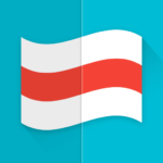 Flags and Capitals of the World Quiz MOD APK 1.8.47