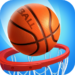 Flick Basketball – Dunk Master MOD APK 1.6.3997