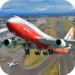 ✈️ Fly Real simulator jet Airplane games MOD APK 2.9