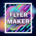 Flyers, Posters, Ads Page Designer, Graphic Maker MOD APK 3.1