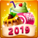 Food Burst : An Exciting Puzzle Game MOD APK 1.4.1