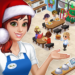 Food Street – Restaurant Management & Food Game MOD APK 0.47.9