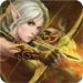 Forge of Glory: Match3 MMORPG & Action Puzzle Game MOD APK 1.6.11