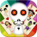Forgotten Tales: Day of the Dead MOD APK 1.50
