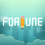 Fortune City – A Finance App MOD APK 3.9.1.2