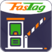 Free FasTag Buy, Recharge, Toll Guide 2020 MOD APK 1.1