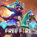 Free Fire FF Battlegrounds Guide – Tricks and Tips MOD APK 30