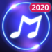 Free Music App(Download Now) Unlimited Free Music! MOD APK 10.53