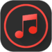 Free Music Player – Audio Player – HD Music Player MOD APK 2.5.9