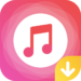 Free Music Song for YouTube Music – Music Player MOD APK 1.9
