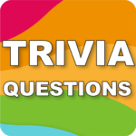 Free Trivia Game. Questions & Answers. QuizzLand. MOD APK 2.1.260