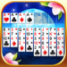 FreeCell Solitaire Fun MOD APK Pakdam Pakdai Game