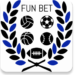 Fun Bet – The #1 Play Money Sportsbook MOD APK 2.2.2