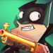 Fury Wars – online shooting game, third person. MOD APK 1.6.3