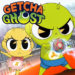 GETCHA GHOST-The Haunted House MOD APK 2.0.21