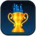 GIZER | The Global Gaming Network MOD APK 2.3.8