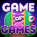Game of Games the Game MOD APK 1.4.633