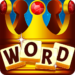 Game of Words: Free word games MOD APK 1.26.1