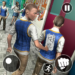 Gangster in High School MOD APK 1.7