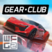 Gear.Club – True Racing MOD APK 1.25.0