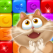 Gem Blast: Magic Match Puzzle MOD APK 3.6.0