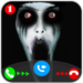 Ghosts  video calls and chat simulator (prank) MOD APK 1.1