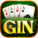 Gin Rummy : Free Card Game MOD APK Varies with device