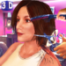 Girls Haircut, Hair Salon & Hairstyle Games 3D MOD APK 1.9.0