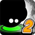 Give It Up! 2 – free music jump game MOD APK 1.6.5