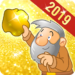 Gold Miner Classic: Gold Rush, Mine Mining Game 2.3.5