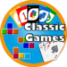 Golden Classic Games (20 Games in One) MOD APK 3.0.1.1