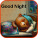 Good Night Wishes & Blessing MOD APK 1.0