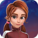 Grow Up – Girl Life Simulator & Simulation Games MOD APK 1.0