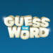 Guess the Word. Word Games Puzzle. What's the word MOD APK 1.21
