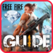 Guide For Free-Fire 2019 Shooting Game MOD APK 1.2.3