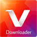HD Video Downloader For facebook 2019 MOD APK 3.0