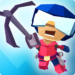 Hang Line: Mountain Climber MOD APK 1.6.5