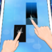 Happy Piano – Touch Music MOD APK 4.6