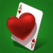 Hearts: Card Game MOD APK Varies with device