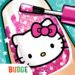Hello Kitty Nail Salon MOD APK 1.9