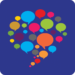 HelloTalk — Chat, Speak & Learn Foreign Languages MOD APK 3.6.7