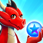 Hero Battle Ball MOD APK 0.8