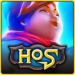 Heroes of SoulCraft – MOBA MOD APK 2.0.1
