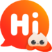 HiNative – Q&A App for Language Learning MOD APK 6.22.2
