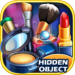 Hidden Object Games 200 Levels : Mansion Mystery MOD APK 1.0.44