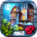 Hidden Objects Haunted House – Cursed Places MOD APK 1.0.1