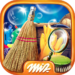 Hidden Objects House Cleaning – Rooms Clean Up MOD APK 2.1.1