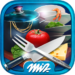 Hidden Objects Messy Kitchen – Cleaning Game MOD APK 2.1.1