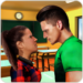 High School Gangster Bully Fights Karate Girl Game MOD APK 1.0.6
